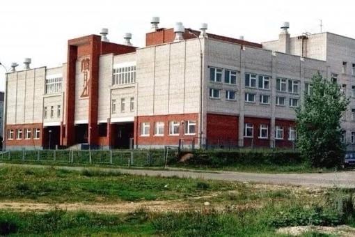 Гимназия №8 вошла в ТОП-10 лучших школ