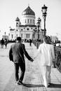 Задорожная Настя | Москва | 27