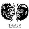 SHMLV Films & Photography