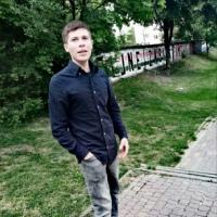 Марян Янків