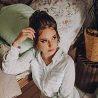 Катерина Гальянова |