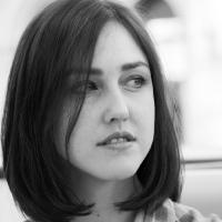 Елена Хвостова
