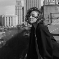 Елизавета Кононова | Москва