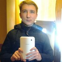 Максим Загребельный | Севастополь