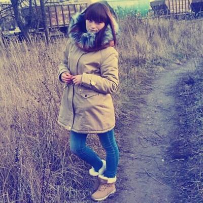 Татьяна Холод
