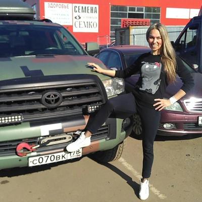 Наталья, 46, Cheboksary