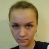 Svetlana Dyakonova