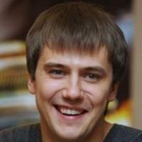 Иван Быстров