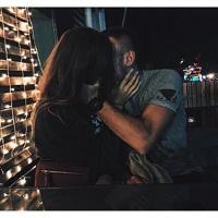 Санек Алиев | Одесса