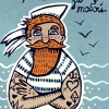 Я Моряк / Английский и работа для моряков