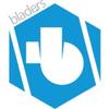 Bladers - коллективный блог об агрессив инлайн