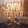 SWOI SERVER