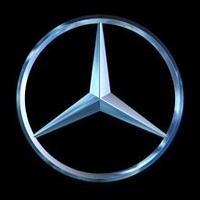 Фото Mercedes Benz ВКонтакте