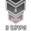 ПОКА Я ТАНЦУЮ, Я ЖИВУ! WHILE I DANCE, I LIVE!