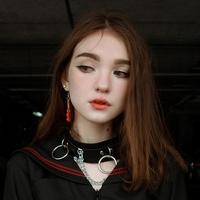 Yuliana Khramtsova
