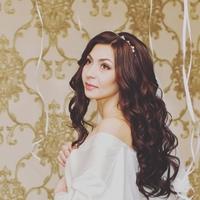 Эйрих Татьяна (Ерохина)
