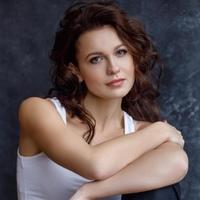Keti Demidova | Москва
