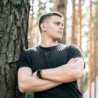 Анатолий Самойлик | Москва