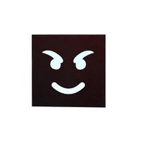 Черный квадрат • бесцензурные новости