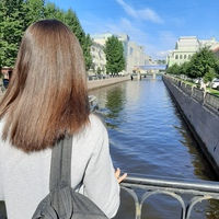 Алёна Валукина