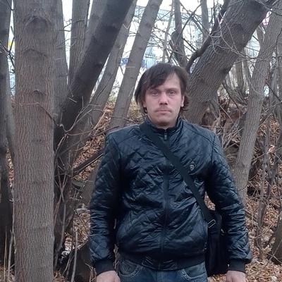 Николай, 30, Zagorskiy