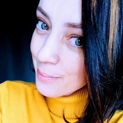 Надежда, 39, Izhevsk