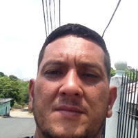 Ivan Rivas