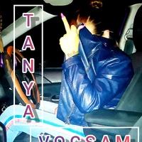 Tanya Vocsam