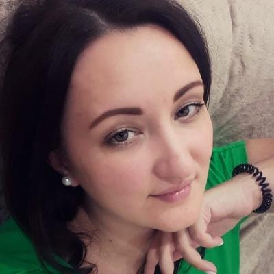 Маргарита, 37, Irkutsk