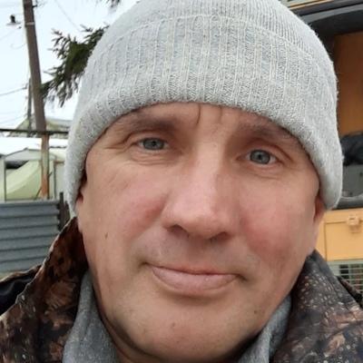 Андрей, 48, Orlovskiy