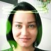 Sofya Degtyareva
