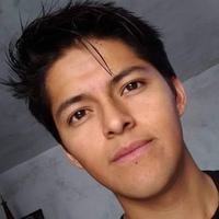 David Gervacio-Mendoza