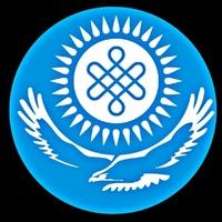 Serik  Kyrgyzbekov