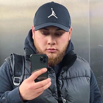 Арби Бараев