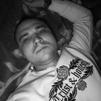 Данил Степанович