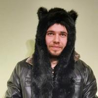 Кузнецов Анатолий