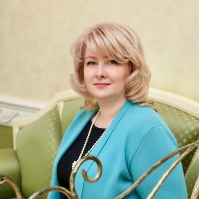 Алла, 48, Babruysk
