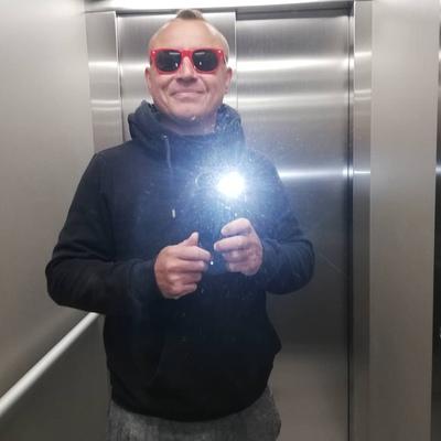 István Szvitek