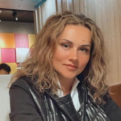 Анастасия, 38, Ukhta