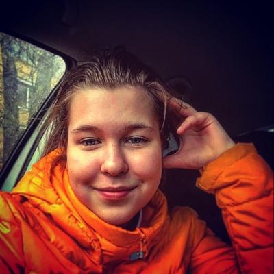 Соня Масалкова