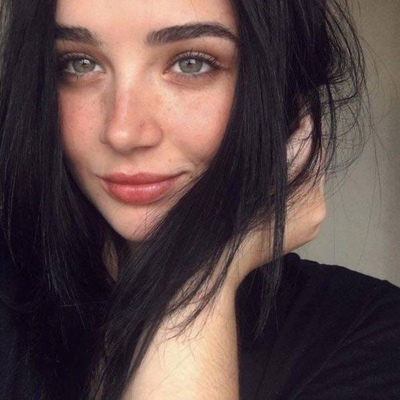 Катя Трифонова