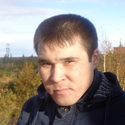Denis, 32, Gubakha
