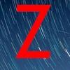 The ZATO