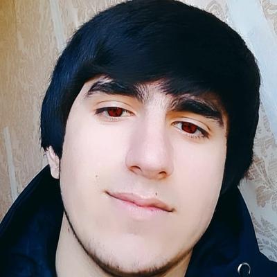 Халид Алиев