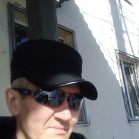 Сергей Жернаков