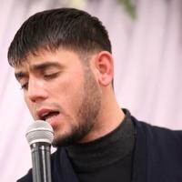 Ислам Хариханов