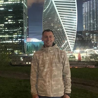 Георгий Акишин
