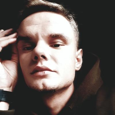 Вячеслав, 21, Kurganinsk