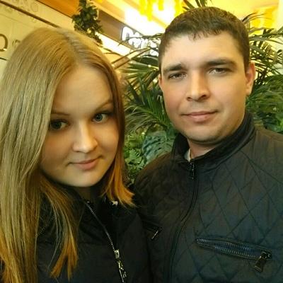 Дарья Шемякина