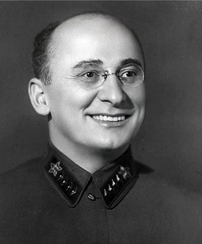 Олег Васьков
